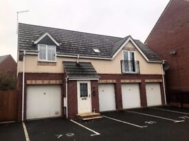 Modern 2 Bedroom 2 Bath Property To Rent In Hamilton LE5 - Viewings Highly Recommended!