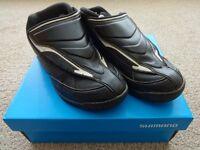Shimano AM41 MTB shoes