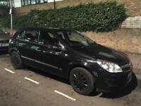 Vauxhall Astra 1.4 Life, New engine needed. Quick Sale £300
