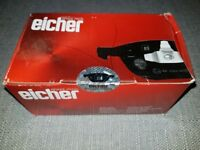 Job Lot Eicher Lexus IS200 / IS250 Brakes / Brake Pads