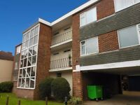 One bedroom first floor flat close to local shops in Forton Road, Gosport/garage extra