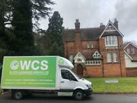 Rubbish Removals House/Office Waste & Rubbish Clearance, Removals, Man and Van Hire, Skip Hire