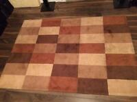 Great home rugs