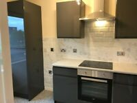 2 BEDROOM RENOVATED FLAT FOR RENT AT GLASGOW GREEN.