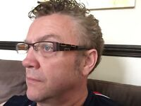 Spectacles Frames with your single vision lenses fitted into