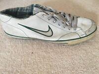 Nike Cricket Shoes