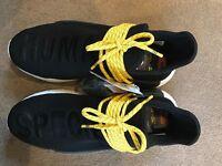 Adidas PW Human Race NMD UK Size 9