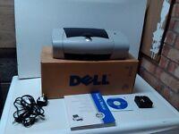 Dell Printer Classic