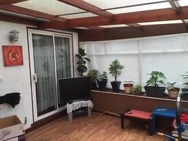 2 Rooms available in shared house-BS10