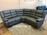 Sofas for sale see all pictures