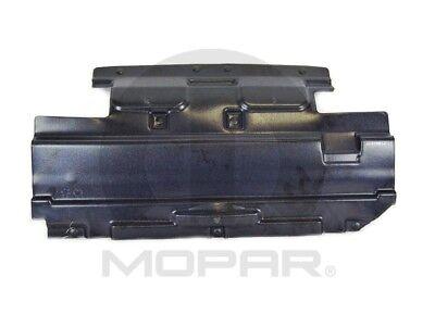 Genuine Mopar Support Bracket 68227826AA