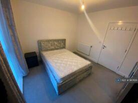 1 bedroom in London, London, SE20 (#967656)