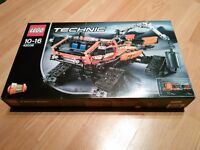 LEGO Technic Sets - Brand New 33% Off RRP - From £30