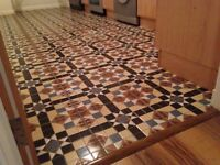 If your looking for professional Tiling and Service with a smile! Just Call Jeremy... Jeremy Tile