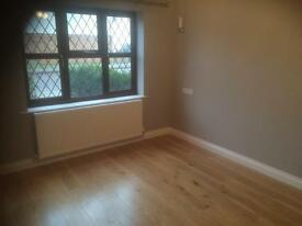 Double bedroom in Dagenham