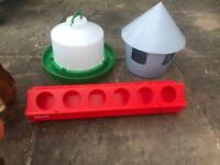 Poultry | Pet Equipment & Accessories for Sale - Gumtree