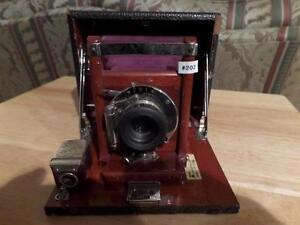 Rochester Camera Poco Vintage Camera