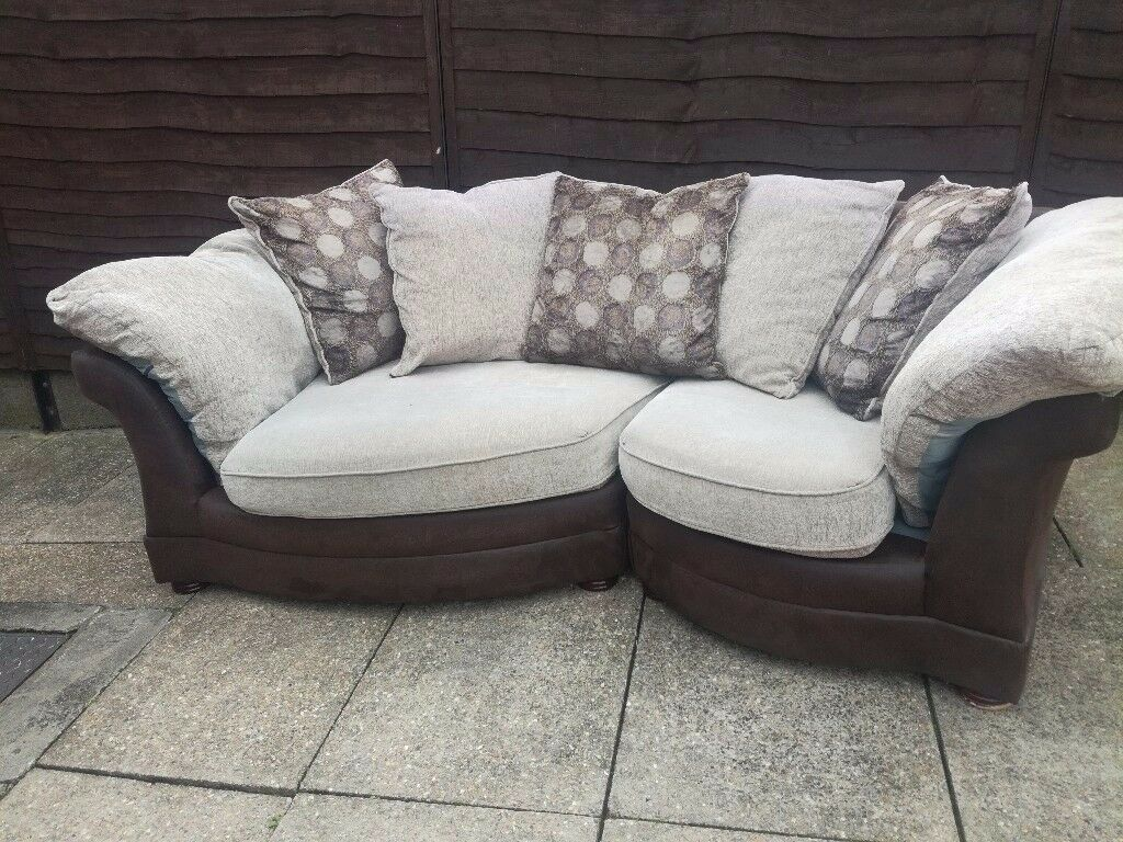 Used sofa good condition