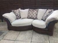 Used sofa good condition