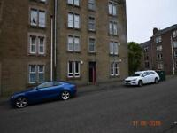 1 bedroom flat in Pitfour Street, Dundee,