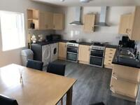 Supported accommodation Lovely rooms available in modern