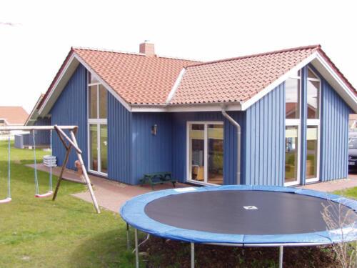 ferienhaus in otterndorf nordsee 12 pers whirlpool sauna in niedersachsen otterndorf. Black Bedroom Furniture Sets. Home Design Ideas