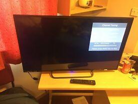 40 inch technika plasma TV for sale bargain!!!!