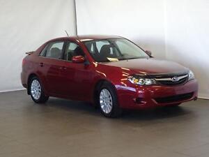 2011 Subaru Impreza 2.5i 57$/SEM TOUT INCLUS!!!! AWD