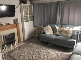 2 bed gff outskirts of birmingham (walsall) for 2 bed london