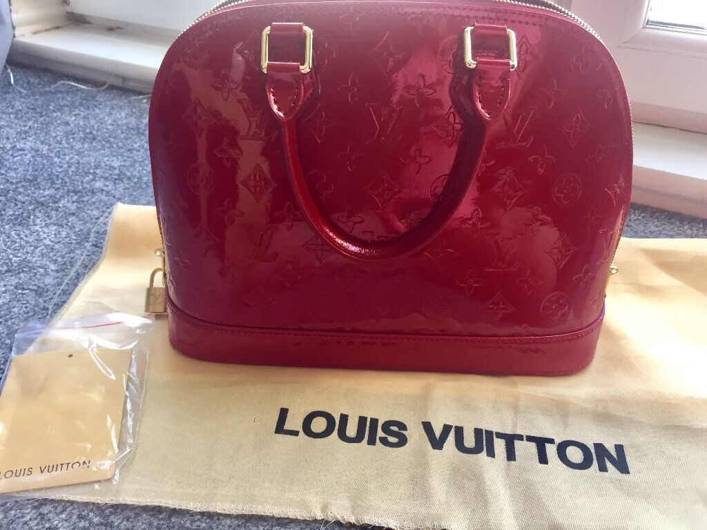 Brand new Handbag for sale