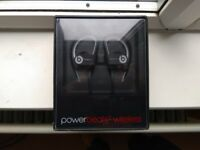 ***BRAND NEW POWERBEATS 2 WIRELESS - Beats by Dre***