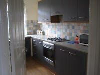 ONE BED FLAT. 148A STANNINGLEY RD. LEEDS. £425/MONTH. AVAILABLE NOW. GOOD TRANSPORT LINKS/AMENITIES