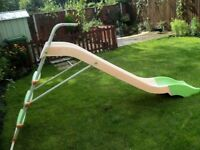 Free Slide