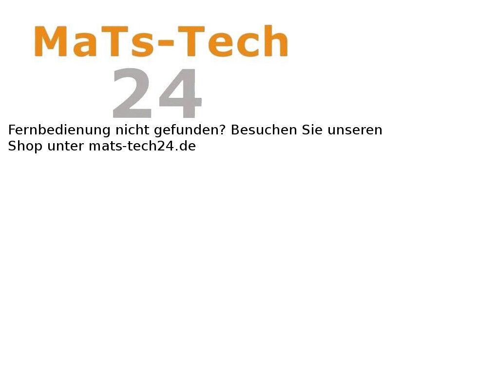 MaTs-Tech24 Remscheid