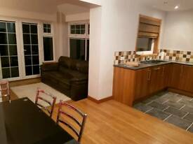 3 Bedroom house in Westhill