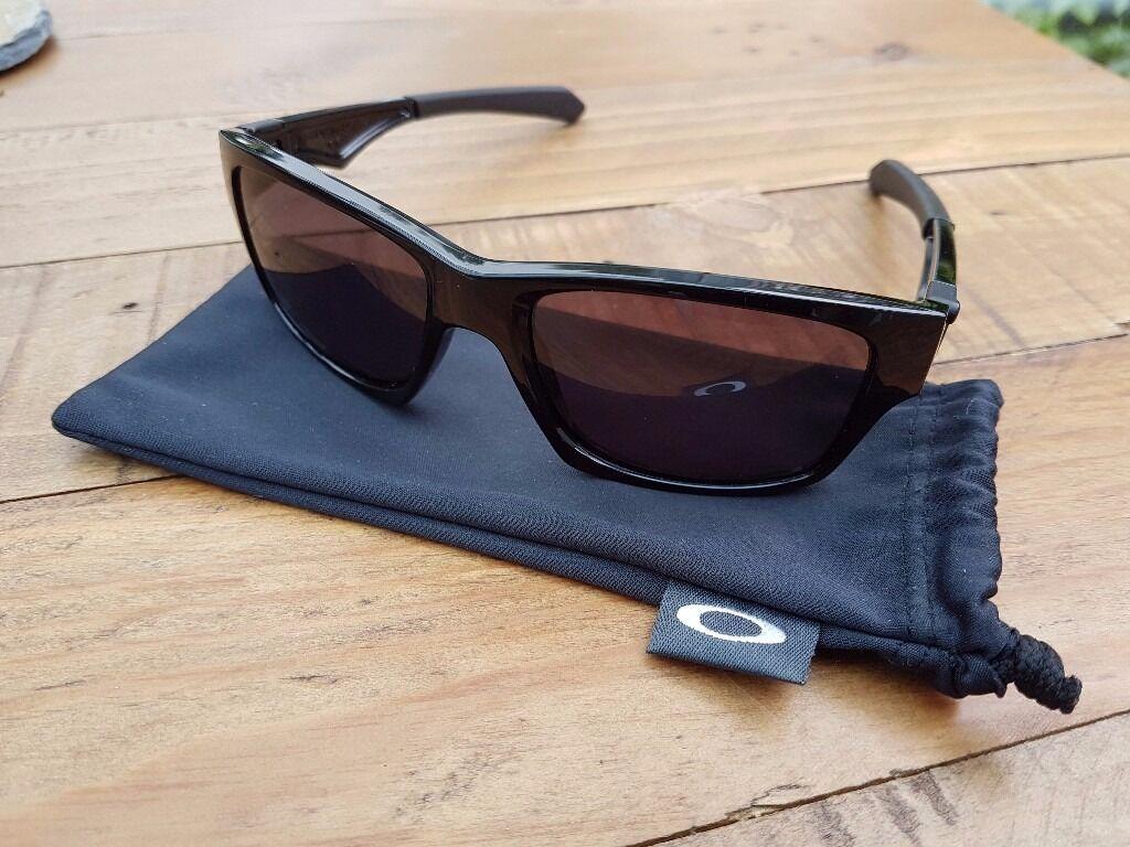 ea1036c36bf oakley jupiter squared sunglasses