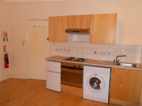 1 Bed flat Archway £250 p/w only 5 mins from tube!- Rent from the landlord Direct - No agency fees!