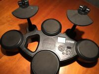 Clifton E-Drum Set Model 91123