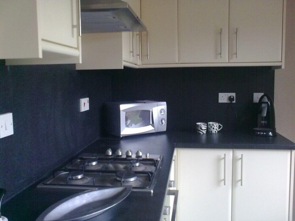Gumtree Durham Room For Rent