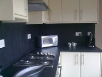 2 bedroom MODERN House - West Cornforth