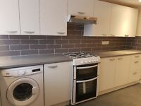 Superb 2 bed flat, Hayes