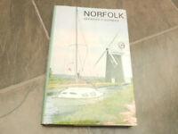 Norfolk by Bernard E Dorman
