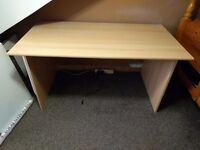 Study Desk/Computer Desk/Office Desk