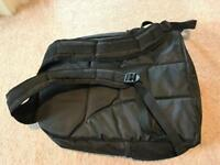 Targus laptop bag in great condition