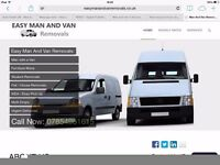 Cheap man and van removals hire Peterborough 07854961615 Kettering,Corby,Northampton,Boston,Spalding