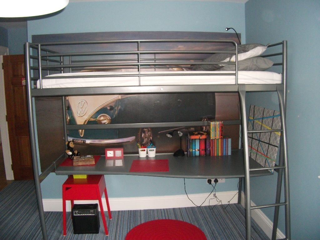 Used Military Style Bunk Beds For Sale