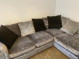 Sofa for sale good used condition
