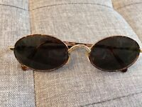 ARMARNI SUNGLASSES 100% GENUINE