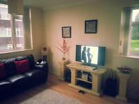 1 Bedroom Fully Furnished First Floor Flat To Rent Harborne - From availble from 1st February 2017