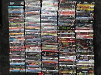 DVD collection - joblot - art house, world cinema, top titles